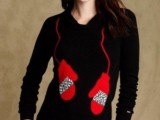 awesome-holiday-sweaters-for-every-girl-16