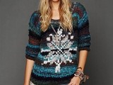 awesome-holiday-sweaters-for-every-girl-18