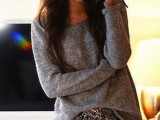 awesome-holiday-sweaters-for-every-girl-20