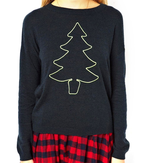 20 awesome holiday sweaters you ll love styleoholic