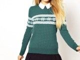 awesome-holiday-sweaters-for-every-girl-8