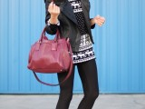 awesome-holiday-sweaters-for-every-girl-9