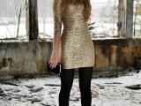 awesome-new-year-party-outfits-1