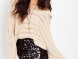 awesome-new-year-party-outfits-10