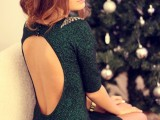 awesome-new-year-party-outfits-2