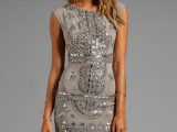 awesome-new-year-party-outfits-22