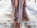 awesome-new-year-party-outfits-23