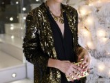 awesome-new-year-party-outfits-4