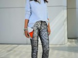 awesome-new-year-party-outfits-6