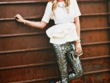 awesome-new-year-party-outfits-7