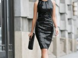 awesome-new-year-party-outfits-9