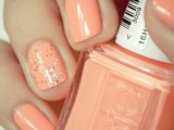 awesome-spring-nails-ideas-1