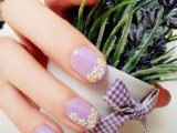 awesome-spring-nails-ideas-10