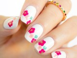 awesome-spring-nails-ideas-11