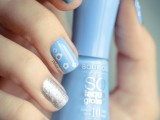 awesome-spring-nails-ideas-12
