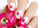 awesome-spring-nails-ideas-14