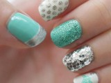 awesome-spring-nails-ideas-15