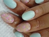 awesome-spring-nails-ideas-17