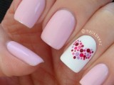 awesome-spring-nails-ideas-19
