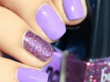 awesome-spring-nails-ideas-2