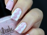 awesome-spring-nails-ideas-20