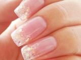 awesome-spring-nails-ideas-21