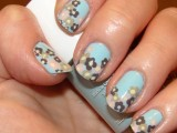 awesome-spring-nails-ideas-22