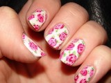 awesome-spring-nails-ideas-25