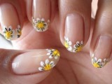 awesome-spring-nails-ideas-26