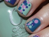 awesome-spring-nails-ideas-28
