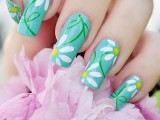 awesome-spring-nails-ideas-31