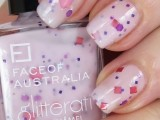 awesome-spring-nails-ideas-33