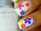 awesome-spring-nails-ideas-4