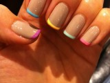 awesome-spring-nails-ideas-5