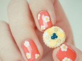 awesome-spring-nails-ideas-6