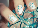 awesome-spring-nails-ideas-7
