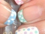 awesome-spring-nails-ideas-8