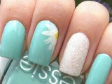 awesome-spring-nails-ideas-9