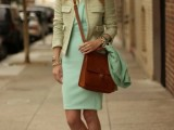 awesome-spring-work-outfits-for-girls-10