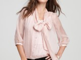 awesome-spring-work-outfits-for-girls-17