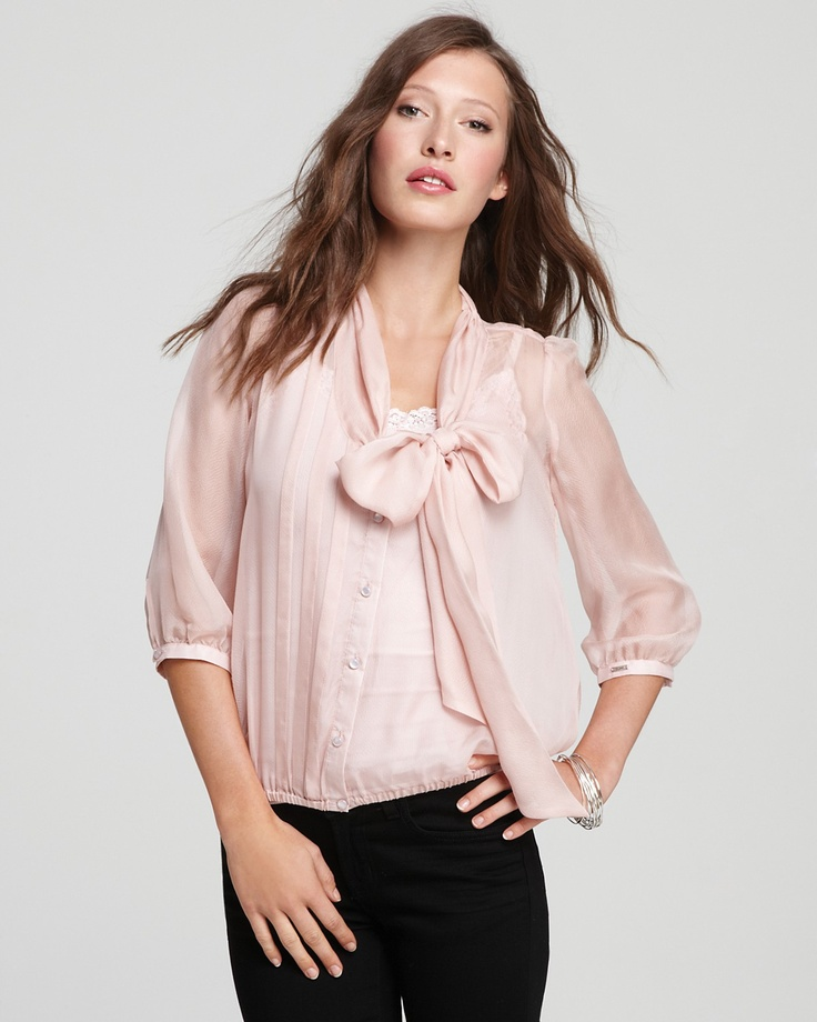 Picture Of awesome spring work outfits for girls  17