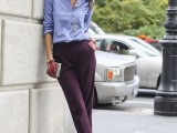 awesome-spring-work-outfits-for-girls-19