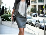 awesome-spring-work-outfits-for-girls-20