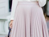 awesome-spring-work-outfits-for-girls-4