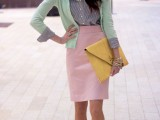 awesome-spring-work-outfits-for-girls-5