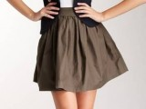 awesome-spring-work-outfits-for-girls-6