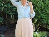 awesome-spring-work-outfits-for-girls-7