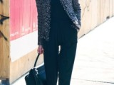 awesome-spring-work-outfits-for-girls-9
