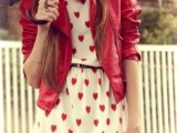 awesome-valentines-date-outfits-for-girls-1
