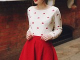 awesome-valentines-date-outfits-for-girls-10